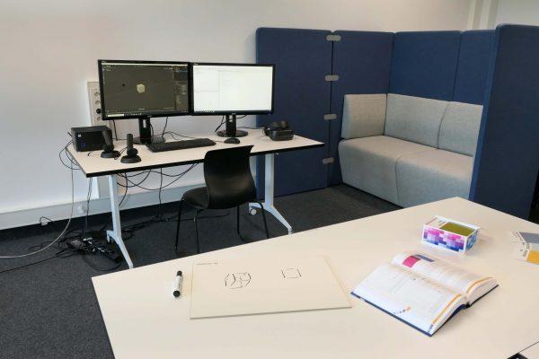 workstation-sofa-tisch