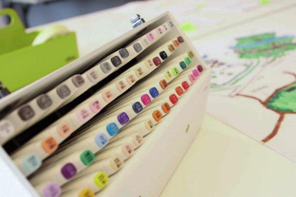 Equipment_Sketching_Pencil-1024x576_2